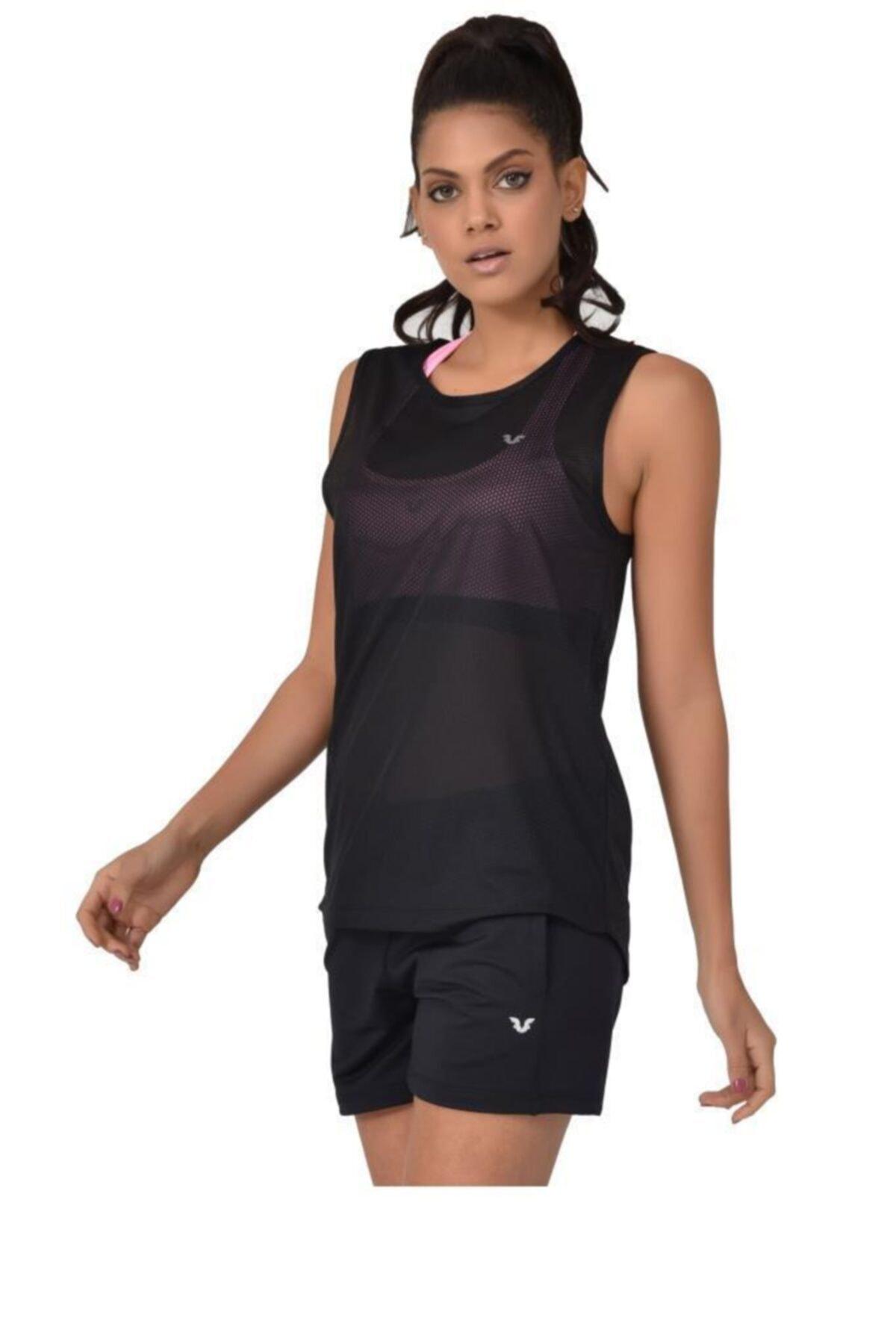 Bilce 8043 Kadın Atlet Tb20wı16s8043-1