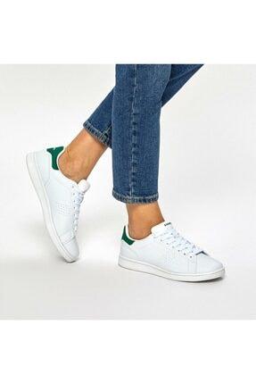 Kinetix Plain W 9 Pr 100430635 Kadın Günlük Sneaker 0