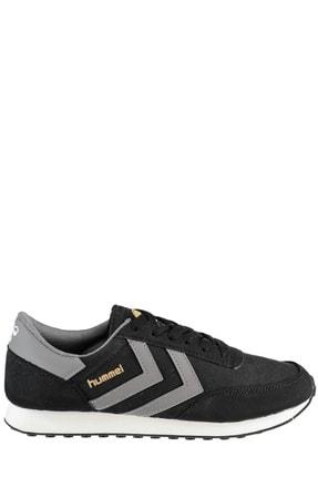 HUMMEL Hmlseventyone Erkek Ayakkabı 211358-2001 0