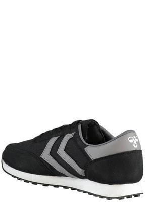 HUMMEL Hmlseventyone Erkek Ayakkabı 211358-2001 2