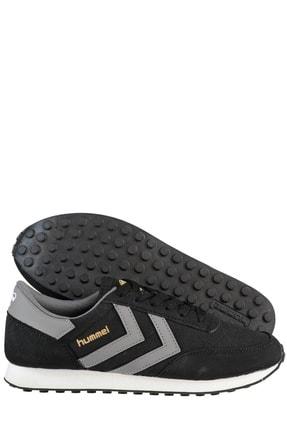HUMMEL Hmlseventyone Erkek Ayakkabı 211358-2001 3