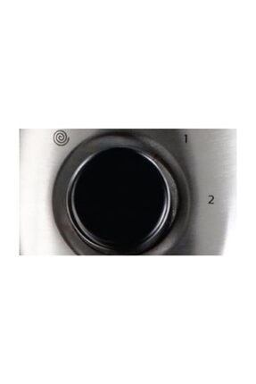Russell Hobbs 23820-56/rh Stainless Steel Sürahi Blender 3
