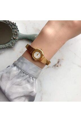 Orient Vintage Rosari Kadın Kol Saati 0