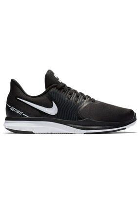 Nike Aa7773-001 In-season Tr 8 Kadın Yürüyüş Koşu Ayakkabı 0