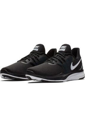 Nike Aa7773-001 In-season Tr 8 Kadın Yürüyüş Koşu Ayakkabı 1