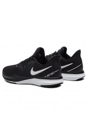 Nike Aa7773-001 In-season Tr 8 Kadın Yürüyüş Koşu Ayakkabı 3