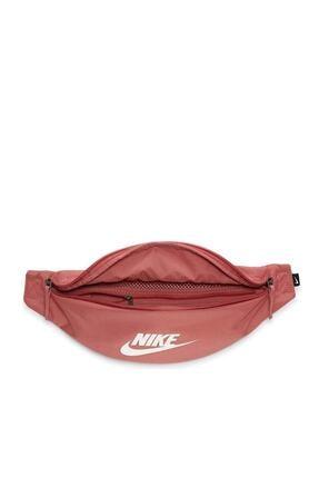 Nike Nk Heritage Hip Pack Unisex Ba5750-689 Bel Çantası 1