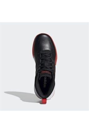 adidas Ownthegame K Wide (gs) Basketbol Ayakkabısı 1