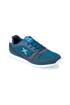Kinetix Odell M Petrol Erkek Sneaker Ayakkabı 2