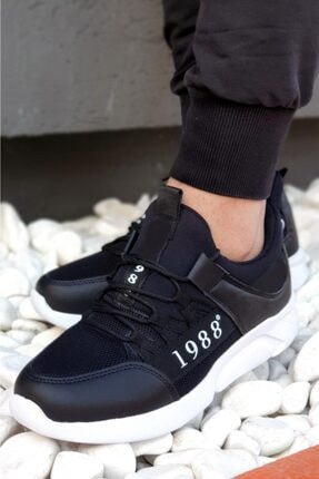 Moda Frato Polo-310 Unisex Spor Ayakkabı Günlük Sneaker 1