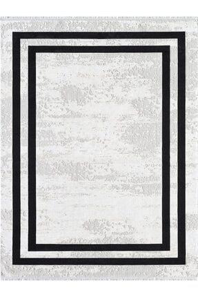 Pierre Cardin Monet 0