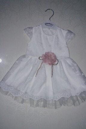 Bebek Elbise bebek elbise