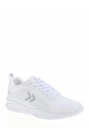HUMMEL Ismır Smu Unisex Spor Ayakkabı 0