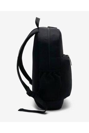 Nike Unisex Sırt Çantası - Y Nk Academy Team - Ba5773-010 1