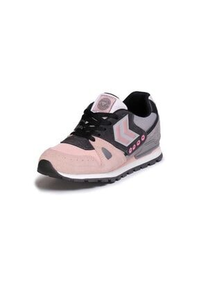 HUMMEL Marathona Leather 4
