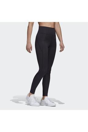 adidas W Fb Tıgkadın Tayt 3