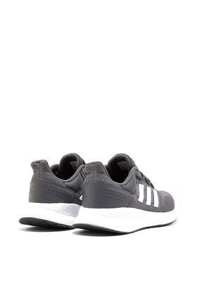adidas Runfalcon Erkek Koşu Ayakkabısı F36200 3