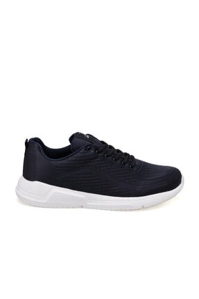 Kinetix Naven Tx M 9pr Lacivert Erkek Sneaker Ayakkabı 1