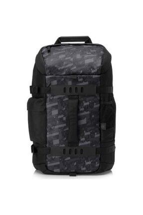 15.6 Odyssey Sport Backpack 7xg61aa resmi