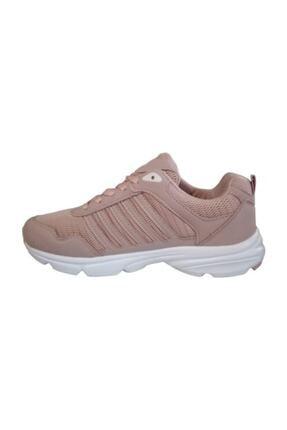 MP Alaska Kadın Yürüyüş Spor Ayakkabısı 201-6803zn 1