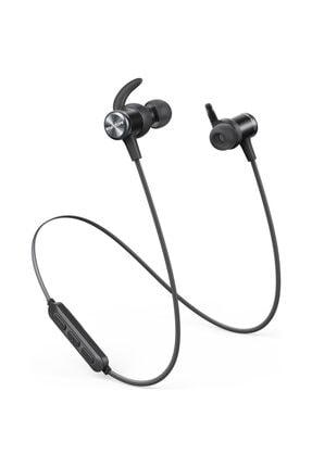 Anker Soundcore Spirit Kablosuz Bluetooth 5.0 Spor Kulaklık 0