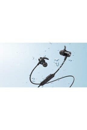 Anker Soundcore Spirit Kablosuz Bluetooth 5.0 Spor Kulaklık 1