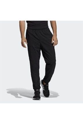 adidas E PLN T STANFRD Siyah Erkek Eşofman 100403518 0