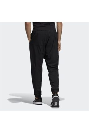 adidas E PLN T STANFRD Siyah Erkek Eşofman 100403518 2