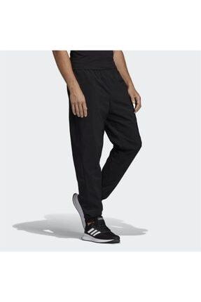 adidas E PLN T STANFRD Siyah Erkek Eşofman 100403518 3