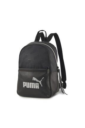Puma Wmn Core Up Kadın Sırt Çantası - 07738601 0