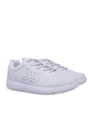 HUMMEL Oslo Beyaz Unisex Ayakkabı 1