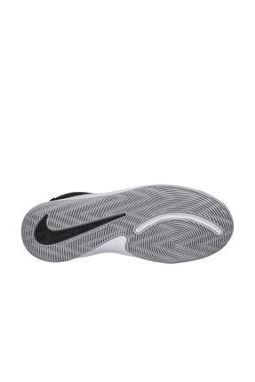 Nike Siyah Aq4224-001 Team Hustle D 9 Basketbol Ayakkabısı 1