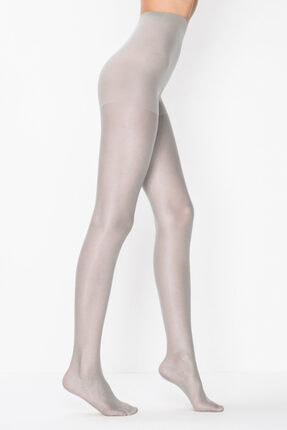 Penti Duman Nefti 20 Den Thy Hostes Çorabı | Hostes Külotlu 0