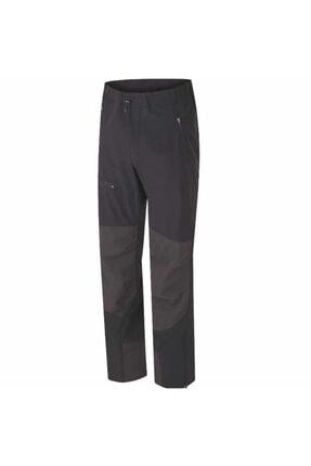 Claim Shoftshell Erkek Pantolon resmi