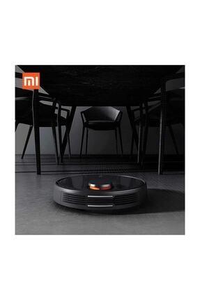 Xiaomi Mijia Robot Vacuum Mop Pro Cleaner Robot Süpürge Ve Paspas 3