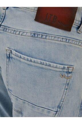 Ltb Erkek Jumy Super Skinny Jean Pantolon-01009513381423653073 2