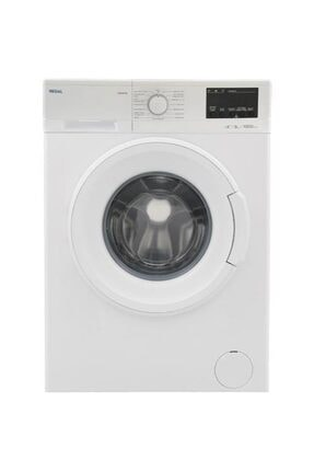 Regal CM 8102 A+++ 1000 Devir 8 kg Çamaşır Makinesi 0