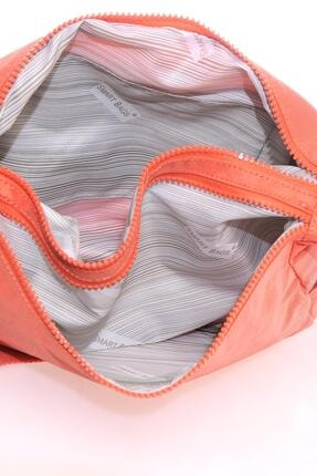 Smart Bags Smb3065-0073 Somon Kadın Çapraz Çanta 3