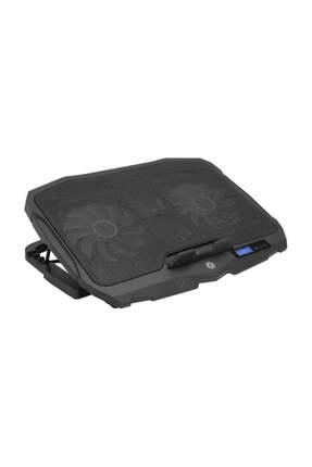 Frisby Fnc-5230st 4xfan Stand Notebook Soğutucu 2