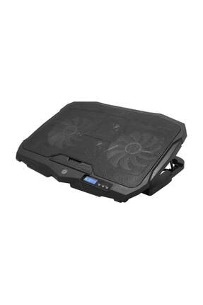 Frisby Fnc-5230st 4xfan Stand Notebook Soğutucu 3
