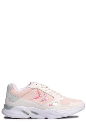 HUMMEL Hmlyork Hologram Kadın Ayakkabı 207909-9806 0