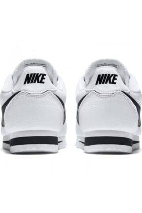 Nike Classic Cortez Leather 4