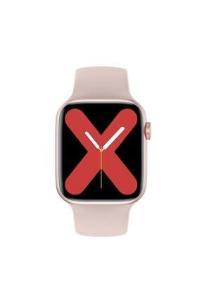 FERRO Watch 6 Plus Android Ve Ios Uyumlu Akıllı Saat 1
