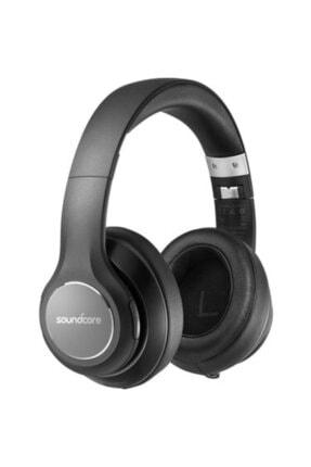 Anker Soundcore Vortex Kablosuz Bluetooth Kulaklık 0