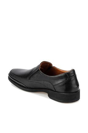Polaris 92.109343.M Siyah Erkek Ayakkabı 100413960 2