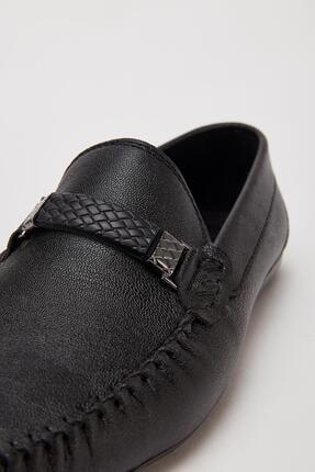Muggo Mb115 Günlük Erkek Ayakkabı 4