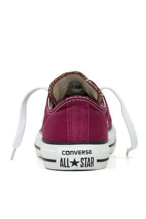 Converse Chuck Taylor All Star Seasonal Unisex Spor Ayakkabı 3