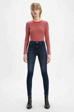 Levi's Kadın 720 Super Skinny Jean 52797-0106 0
