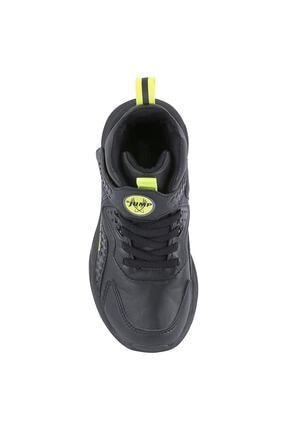 Jump 25772 Erkek Spor Ayakkabı 2