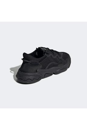 adidas Ozweego Unisex Siyah Spor Ayakkabı 2